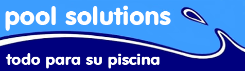 PoolSolutions