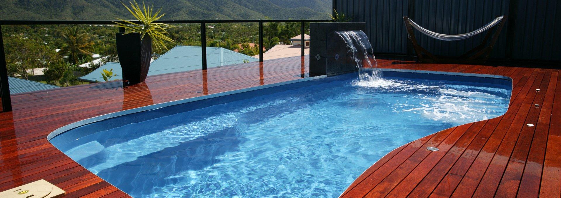 Pool solutions costa blanca - Swimming pool repairs costa blanca ...